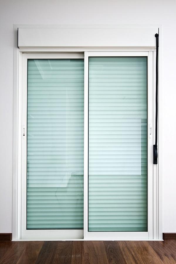 tendencias-de-janelas-e-portas-1