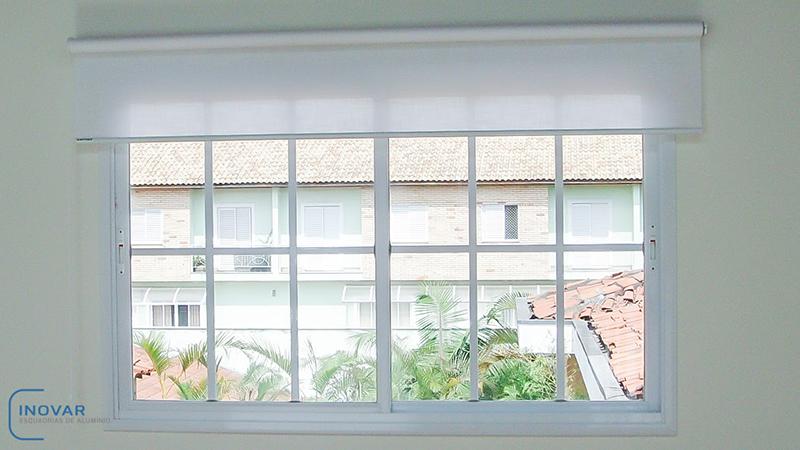 tendencias-em-portas-e-janelas