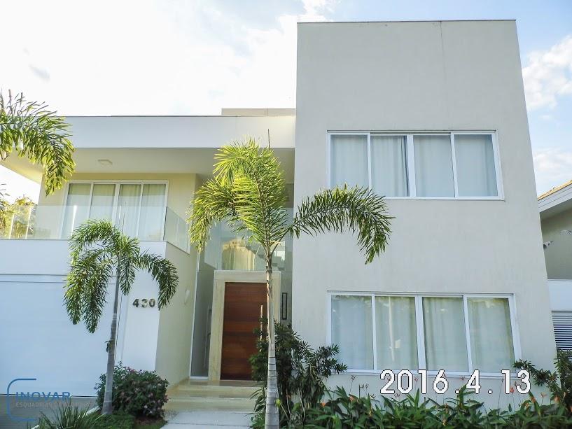 como-usar-janela-aluminio-decoracao-casa-2