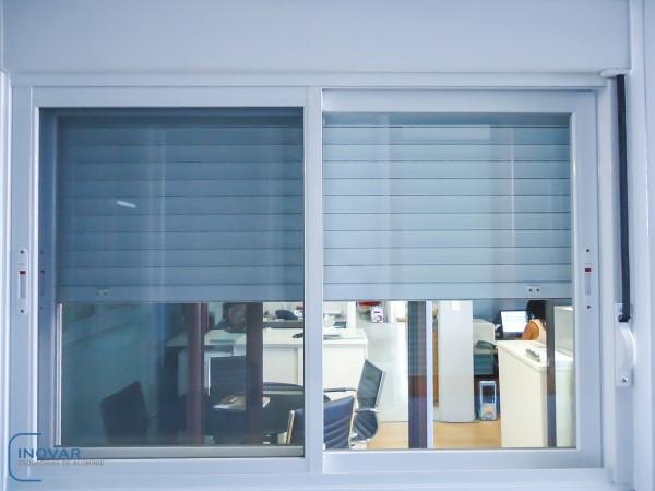 5 dicas de como limpar portas e janelas de alumínio img 2
