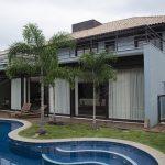 Projeto Barra da Tijuca – Rj
