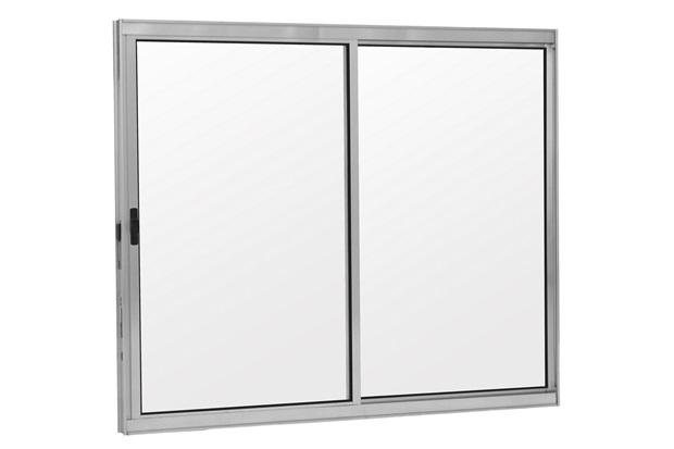 janelas-de-aluminio-1