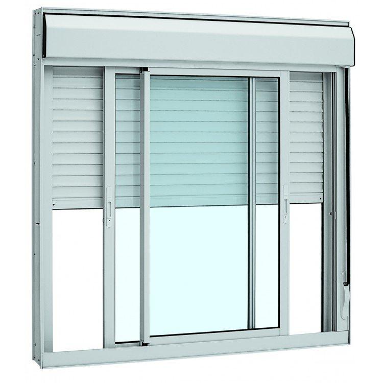 janelas-de-aluminio