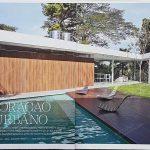 Arquitetura e Construção Agosto 2015 1