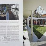 Arquitetura e Construção Agosto 2015 2