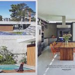 Arquitetura e Construção Agosto 2015 3
