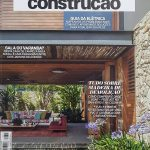 Arquitetura e Construção Março 2014