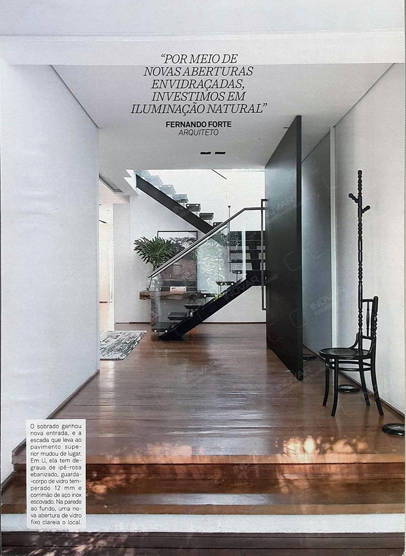 Arquitetura e Construção Setembro 2014 3