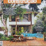 Arquitetura e Construção Setembro 2014