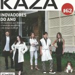 Kaza 162