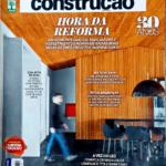 Arquitetura e Construção Março 2018