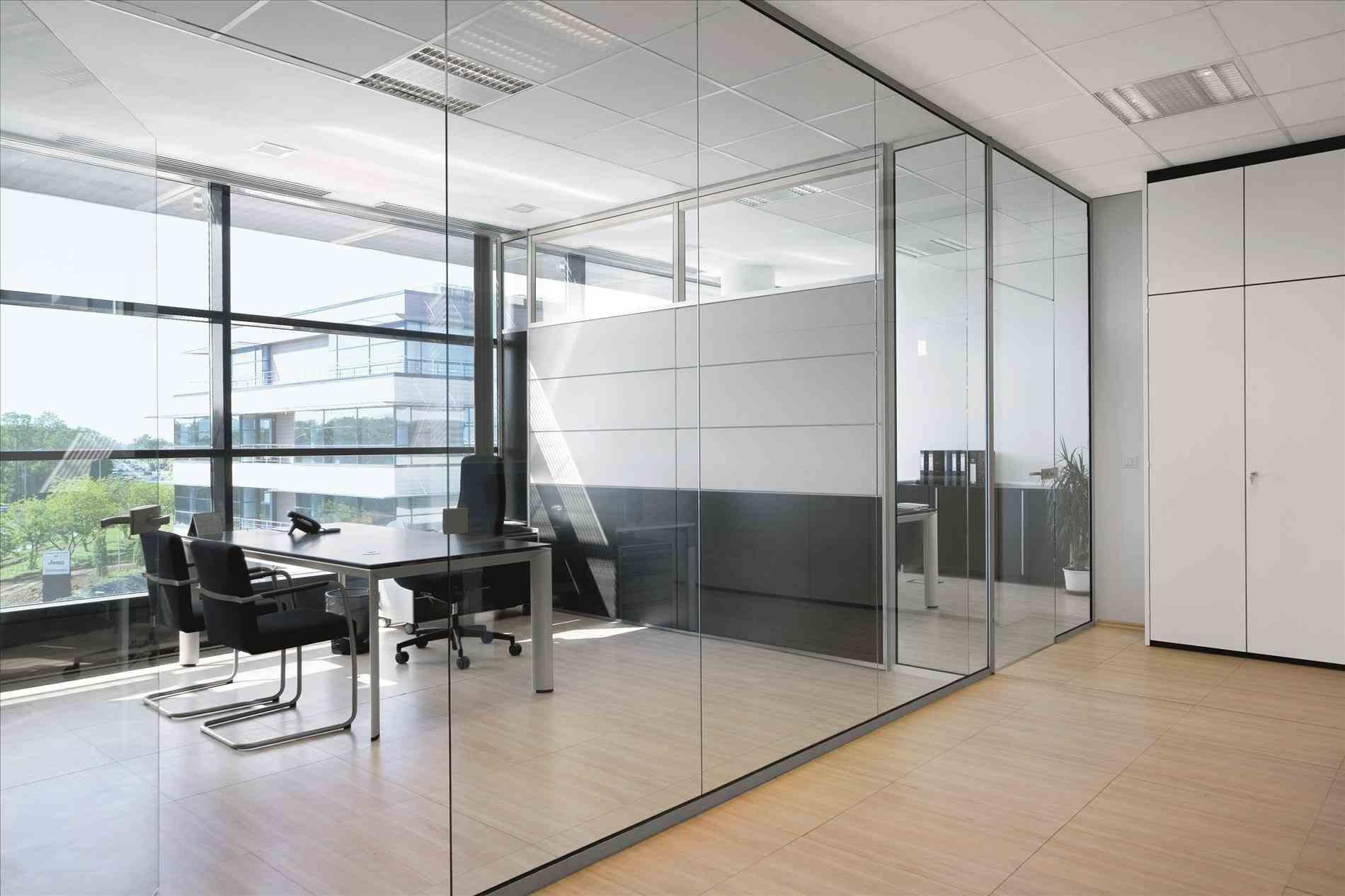 escritorio-divisoria-vidro