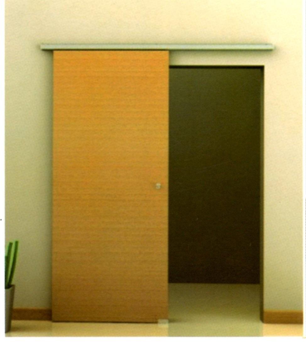 Confira 10 dicas e acerte na escolha das portas da sua casa