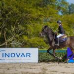 BARONESA XVI Concurso Hípico 2019