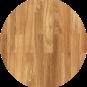 madeira-img